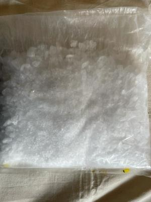 Heroin seized at Guj port not intended for Andhra, says pol...