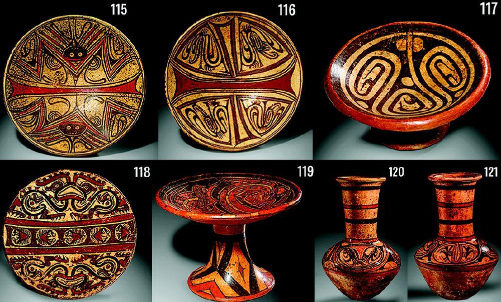 Cultural storm over Heritage auction