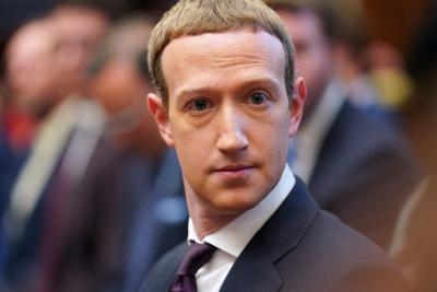Facebook exploded atom bomb on information, hope they liste...