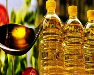 Centre to hold meet with states over soaring edible oil pri...