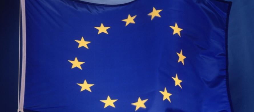 Third Shipment of EU Humanitarian Aid Arrives in Kabul Throu...