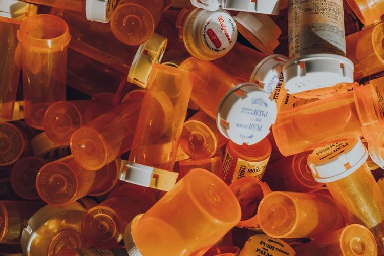 Η Βόρεια Κύπρος λαμβάνει πρόσθετη παρτίδα εμβολίων από την Τουρκία