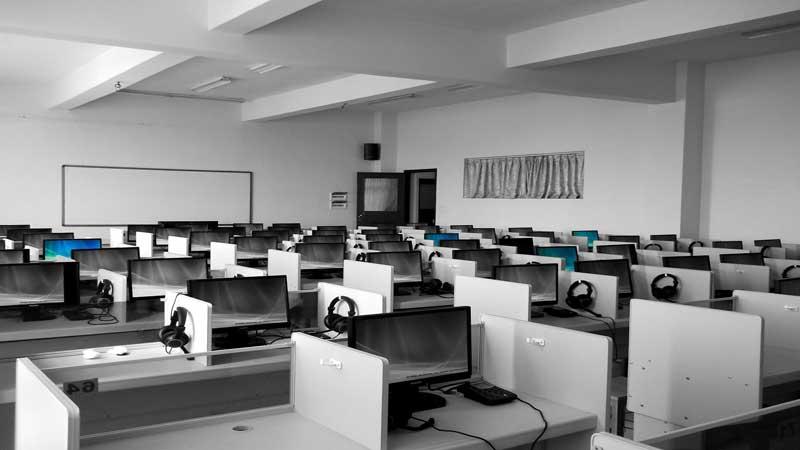 Misk to install AWS cloud computing | MENAFN COM